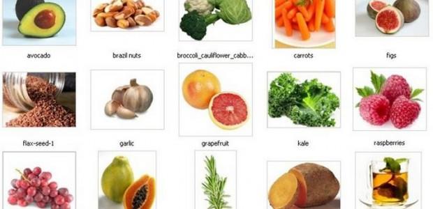 Χημική δίαιτα 15 κιλών ανά μήνα του Χούμπλικ Μέρος 1ο