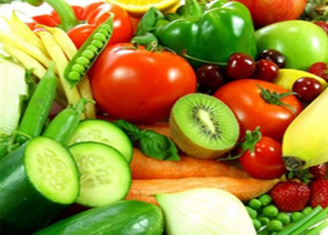Χημική δίαιτα 15 κιλών ανά μήνα του Χούμπλικ μέρος 2ο