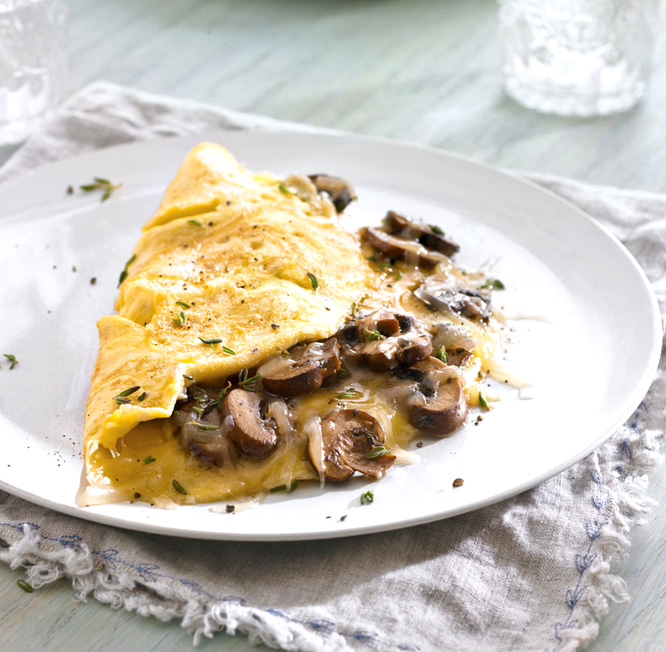 omeleta-manitaria