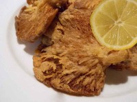 μανιταρια-πλευρωτους-τηγανητά