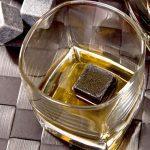 winestones